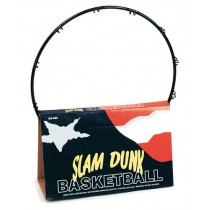 Slam_Dunk_Ring_a_4bd82123a130b.jpg
