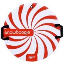 Snow%20boogienew.jpg