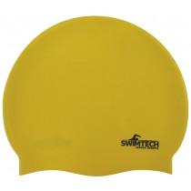 SwimTech_Silicon_552f63fd1447f.jpg