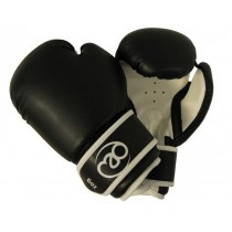 Synthetic%20Leather%20Sparring%20Gloves%2010oz.jpg