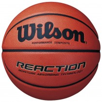 Wilson_Reaction_552635d2ac0ca.jpg