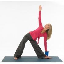 Yoga%20Mat%20Blue%204.5mm%20x%2080cm%20(1).jpg