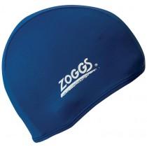 Zoggs_Deluxe_Str_519b73325a58c.jpg