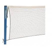 badminton_net.jpg