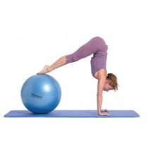 fitness%20ball%20300kg%20b.jpg