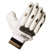 glove_legend_club_back.jpg