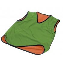 green_orange.jpg