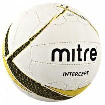 mitre-intercept-netball-p102-1276_zoom.jpg