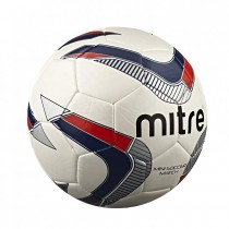 mitre-mini-soccer-match-football-p260-2733_zoom.jpg