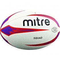 mitre-squad-rugby-ball-p49-1289_zoom.jpg