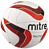 mitre-tactic-football-white-tp_7349001238910427727f.jpg