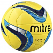 mitre-ultimatch-fluo-football-p72-961_zoom.jpg
