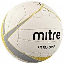 mitre-ultragrip-netball1122.jpg