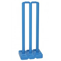 osg-kwik_stumps_set-new_gray_nicolls_official_kwik_cricket_stumps_set-stump_20set.jpg