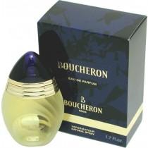 perfume-boucheron-1.jpg
