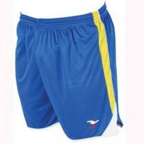 precision-roma-shorts-11.jpg