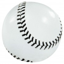 rounders_ball.jpg
